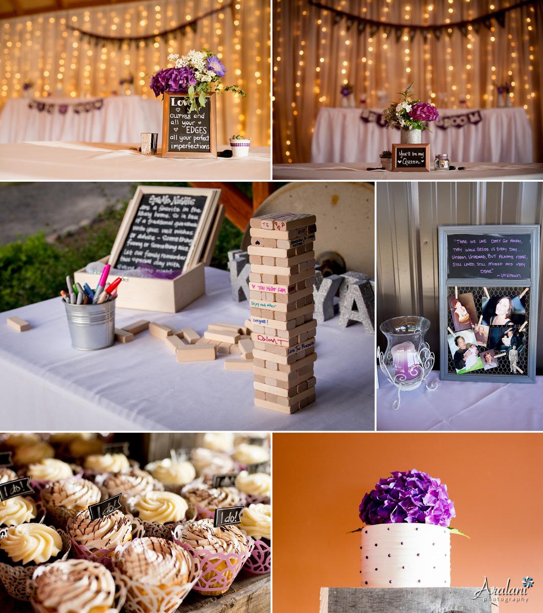 Oakview_Acres_Wedding_ER0017.jpg