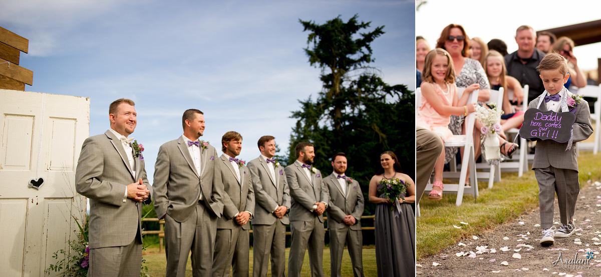 Oakview_Acres_Wedding_ER0020.jpg