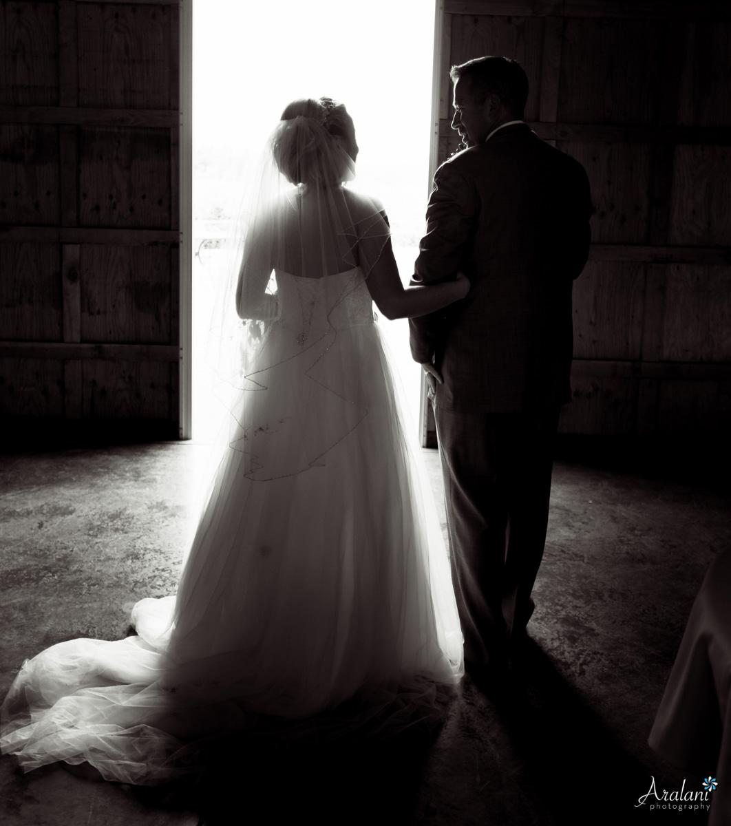 Oakview_Acres_Wedding_ER0021.jpg