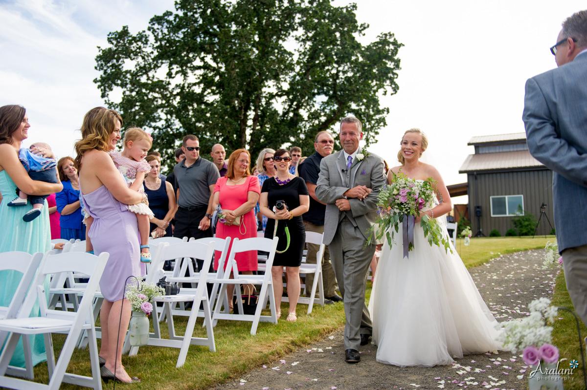 Oakview_Acres_Wedding_ER0022.jpg