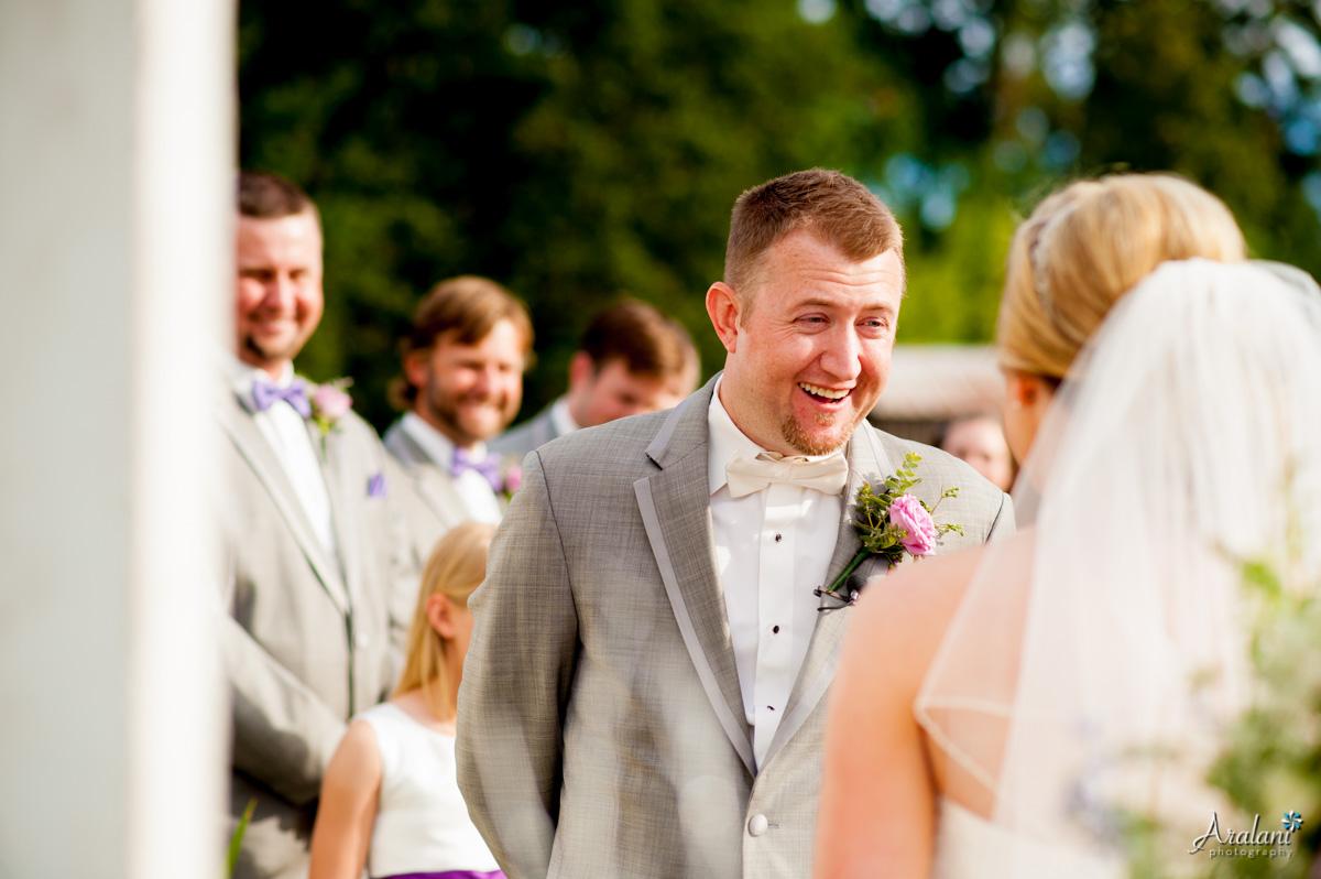 Oakview_Acres_Wedding_ER0026.jpg