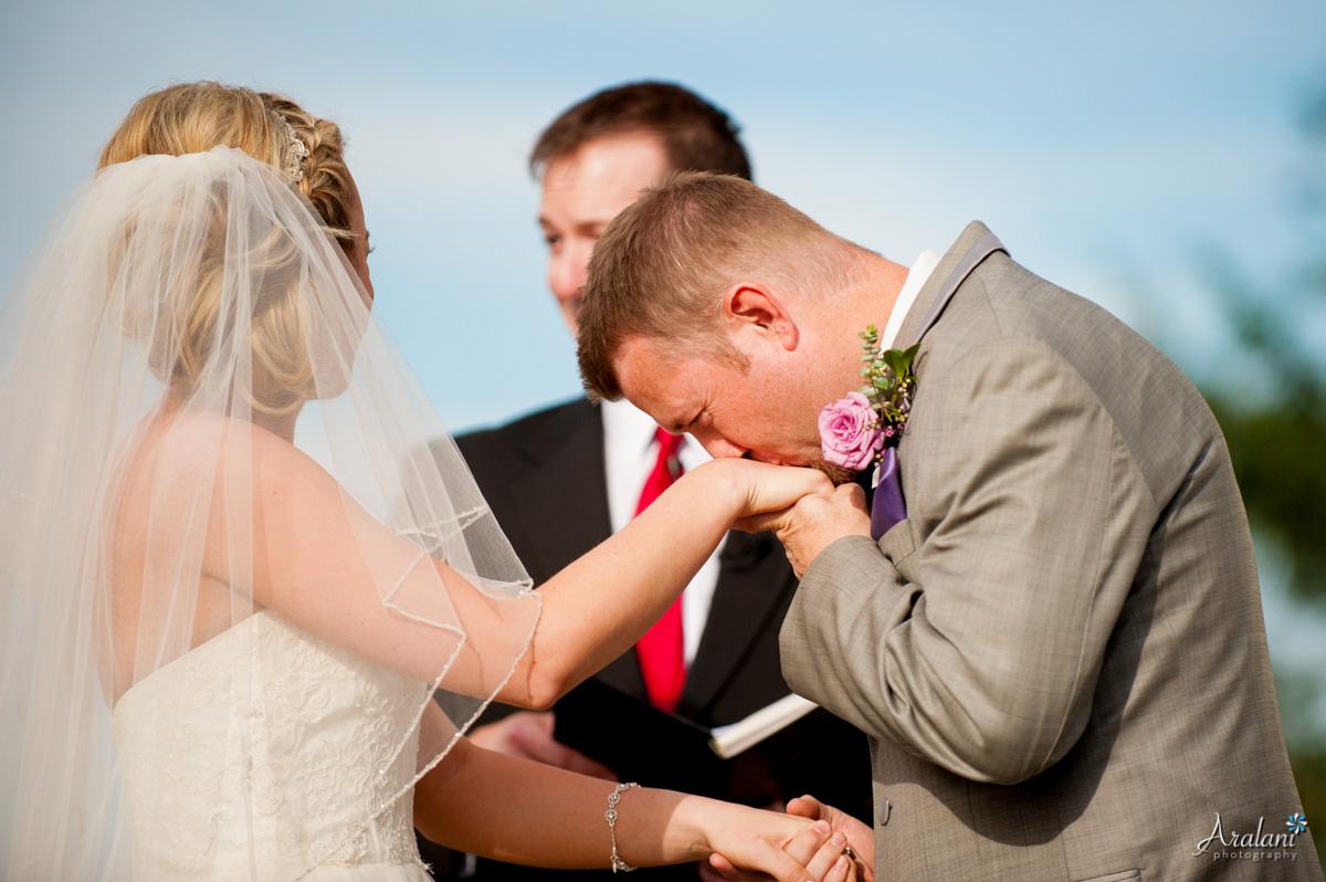 Oakview_Acres_Wedding_ER0027.jpg