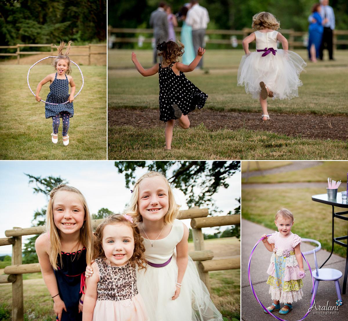 Oakview_Acres_Wedding_ER0032.jpg
