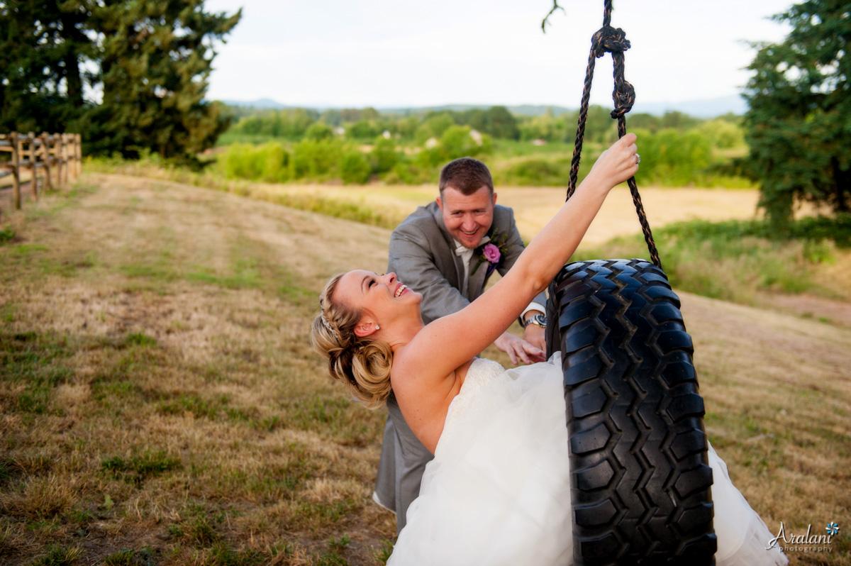 Oakview_Acres_Wedding_ER0033.jpg