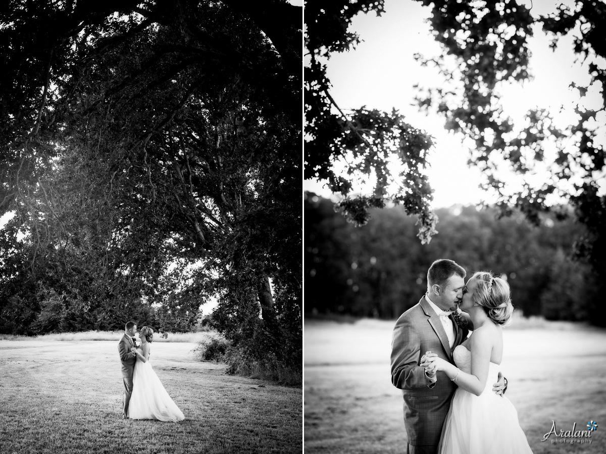 Oakview_Acres_Wedding_ER0036.jpg