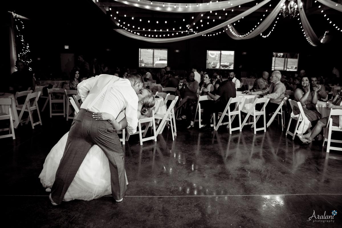 Oakview_Acres_Wedding_ER0042.jpg