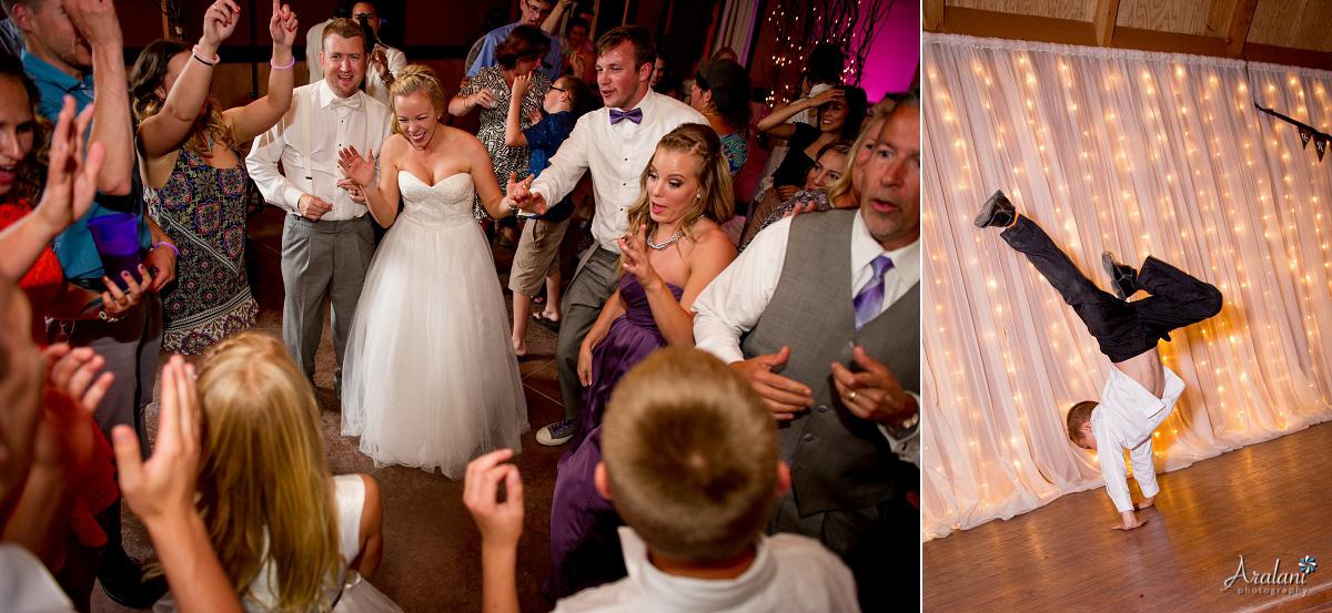Oakview_Acres_Wedding_ER0047.jpg
