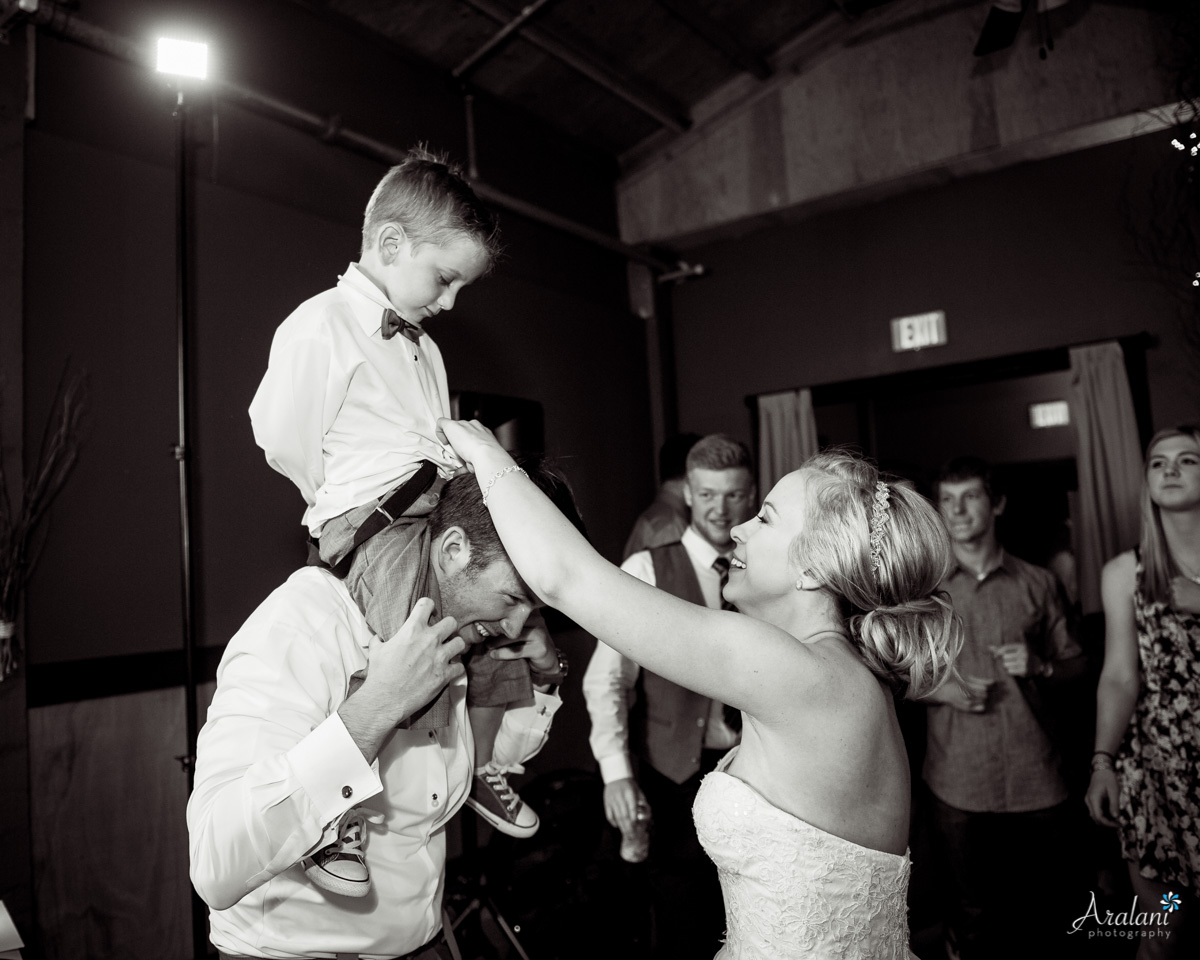 Oakview_Acres_Wedding_ER0048.jpg