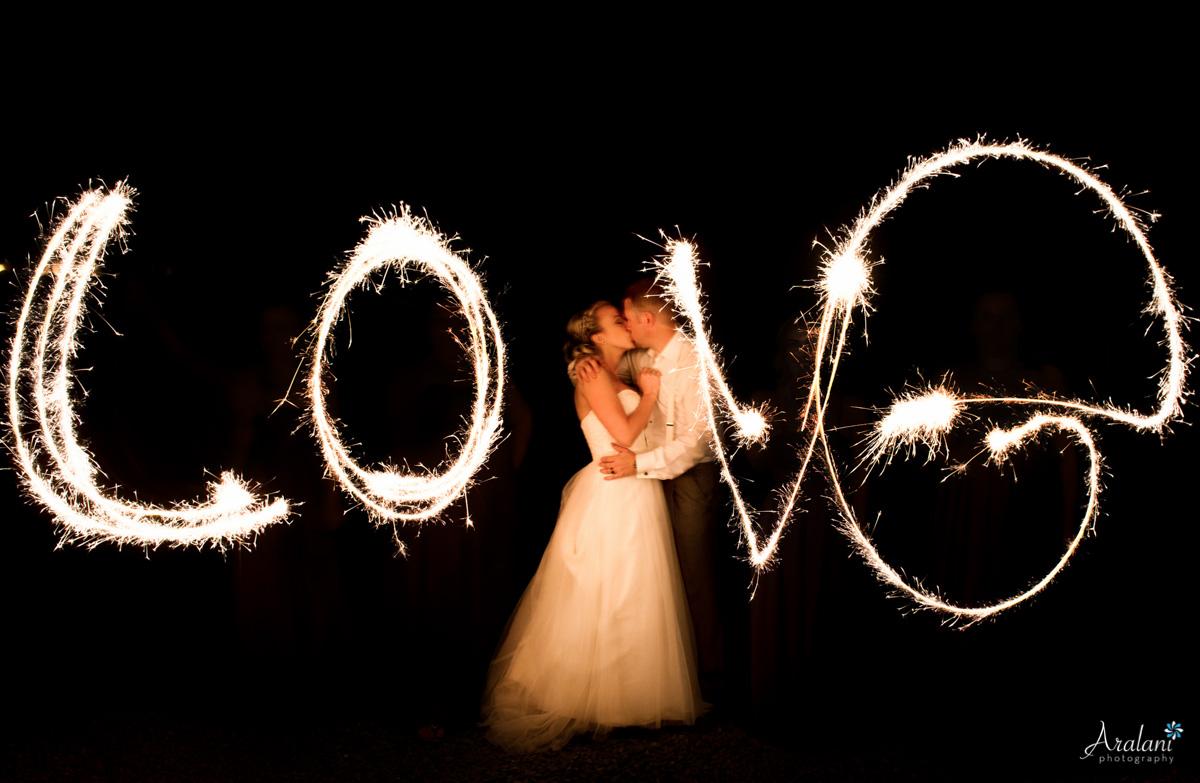 Oakview_Acres_Wedding_ER0057.jpg