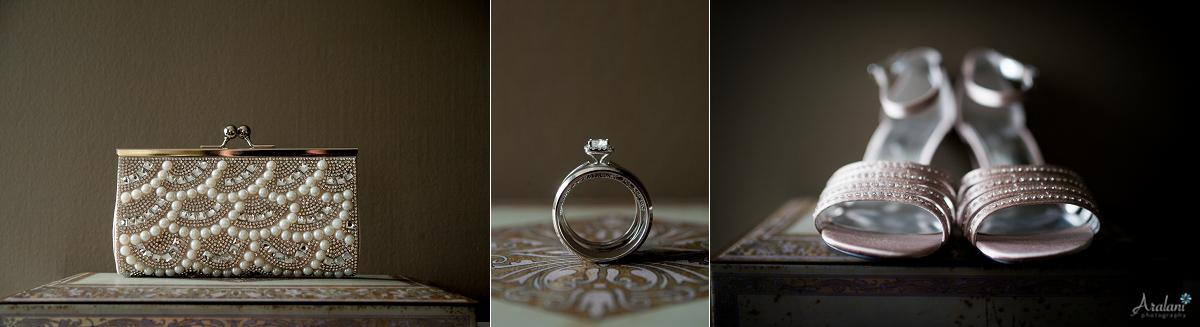 Alloro_Vinyard_Wedding0002.jpg