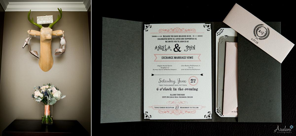 Alloro_Vinyard_Wedding0003.jpg