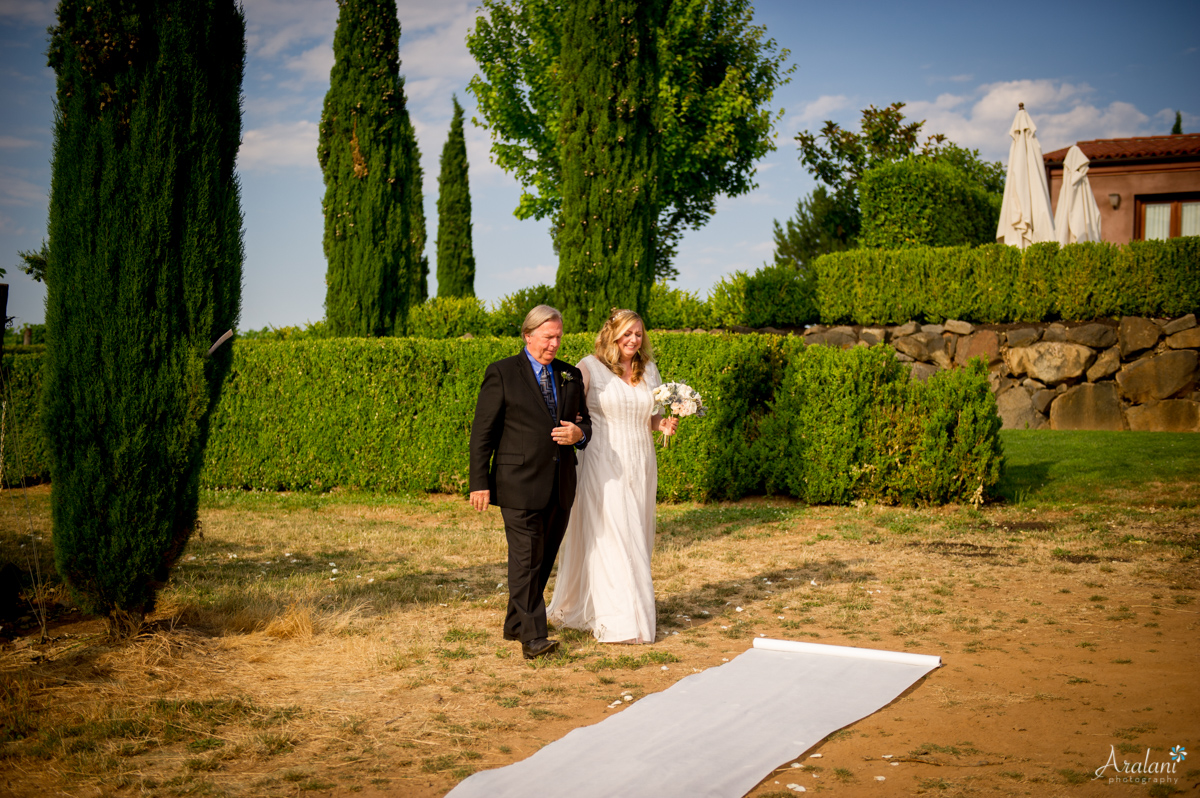 Alloro_Vinyard_Wedding0011.jpg