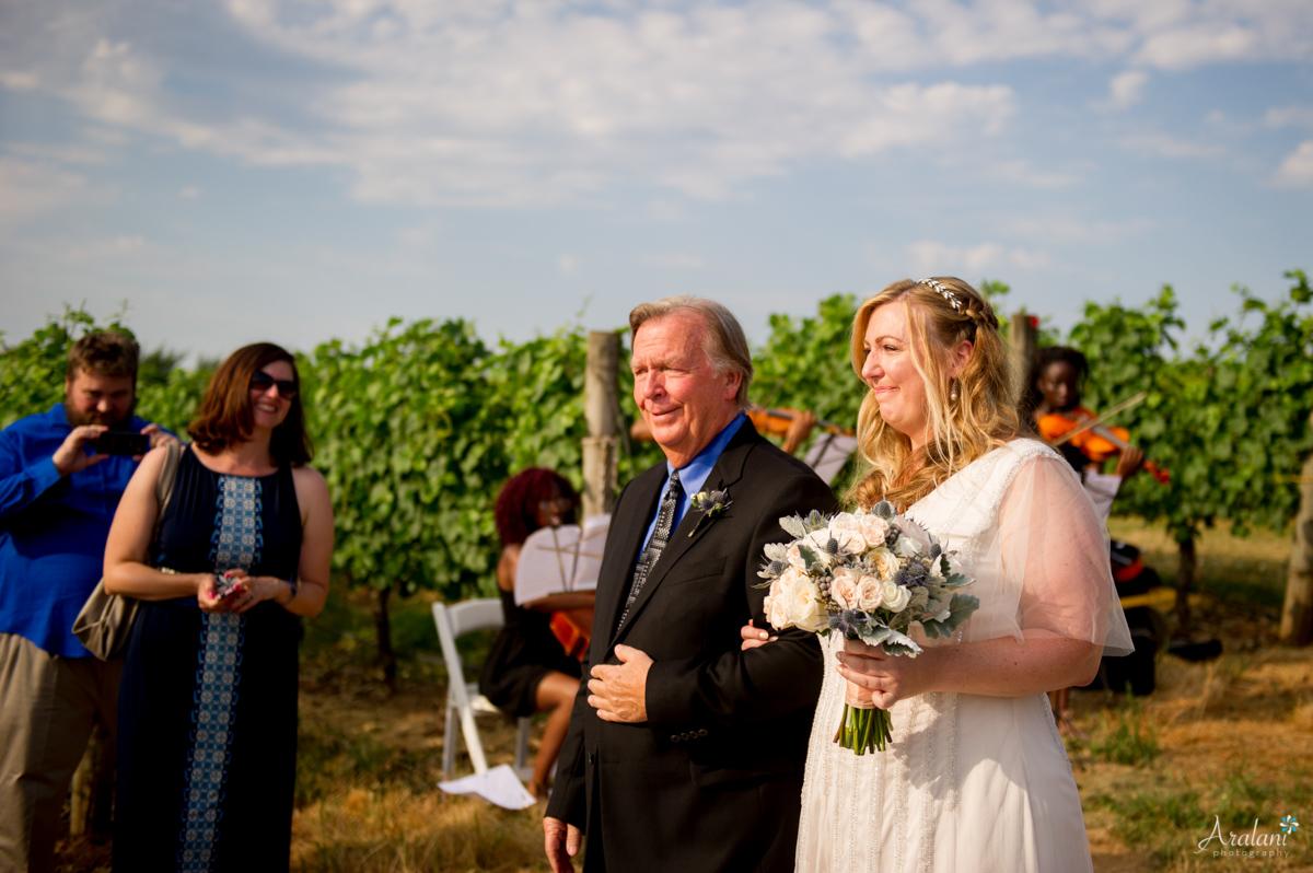 Alloro_Vinyard_Wedding0012.jpg