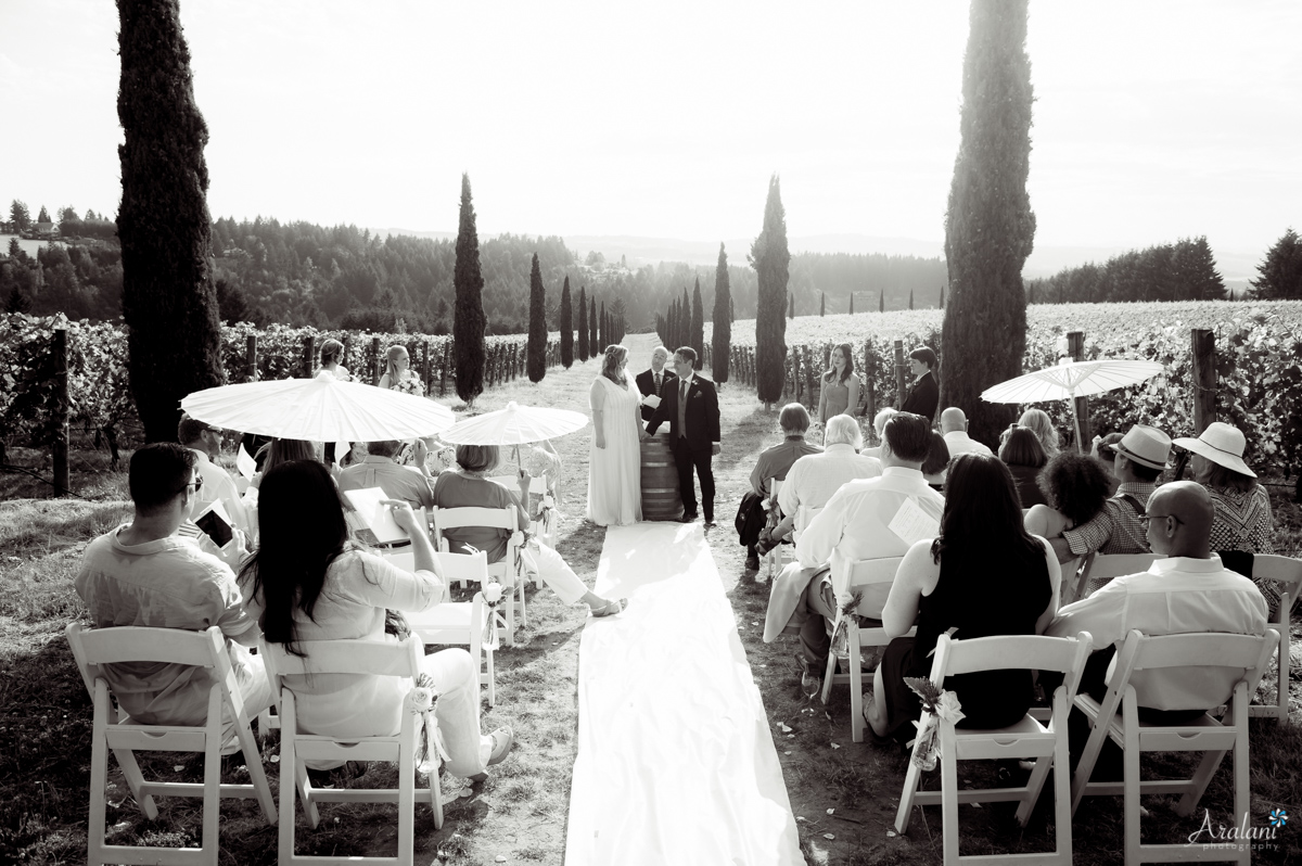 Alloro_Vinyard_Wedding0017.jpg