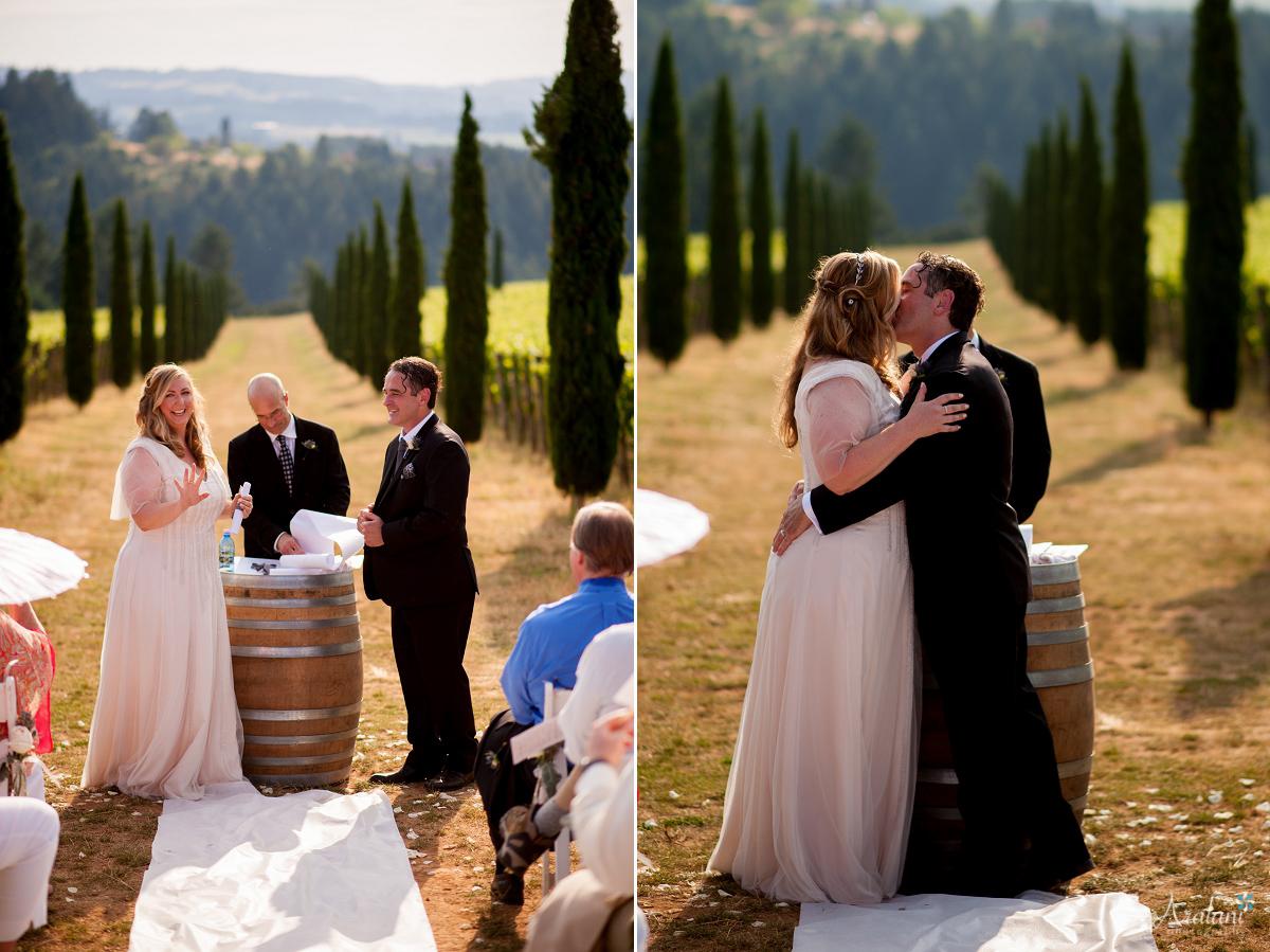 Alloro_Vinyard_Wedding0018.jpg