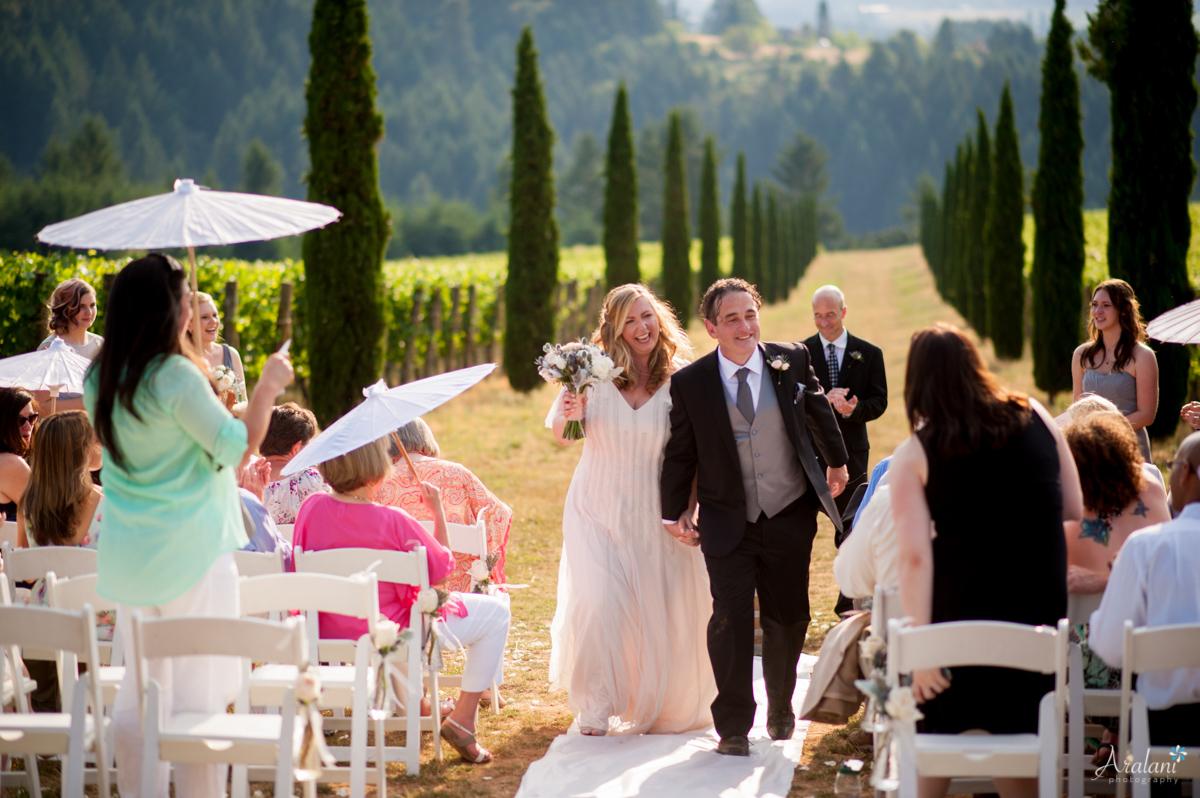 Alloro_Vinyard_Wedding0019.jpg