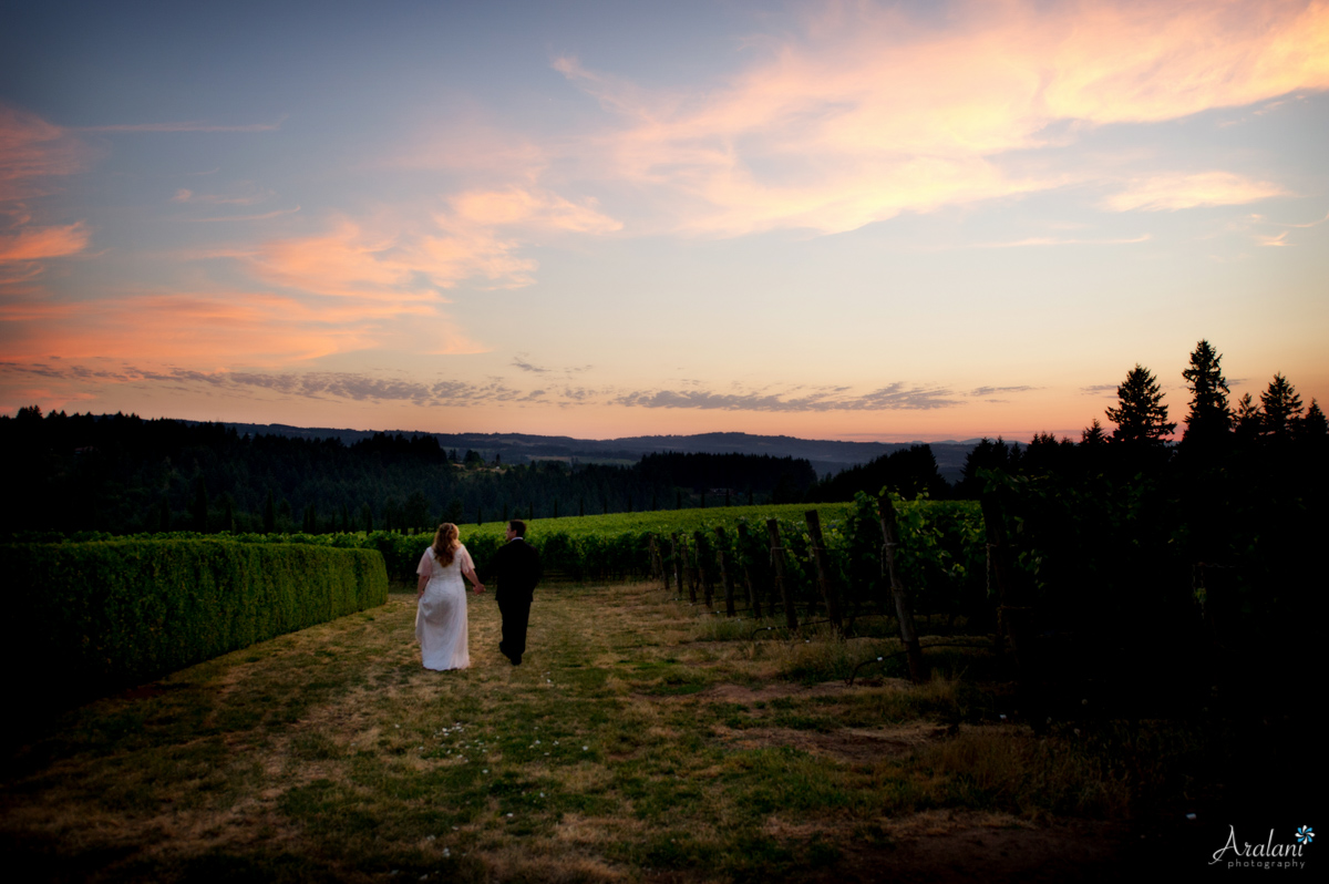 Alloro_Vinyard_Wedding0034.jpg