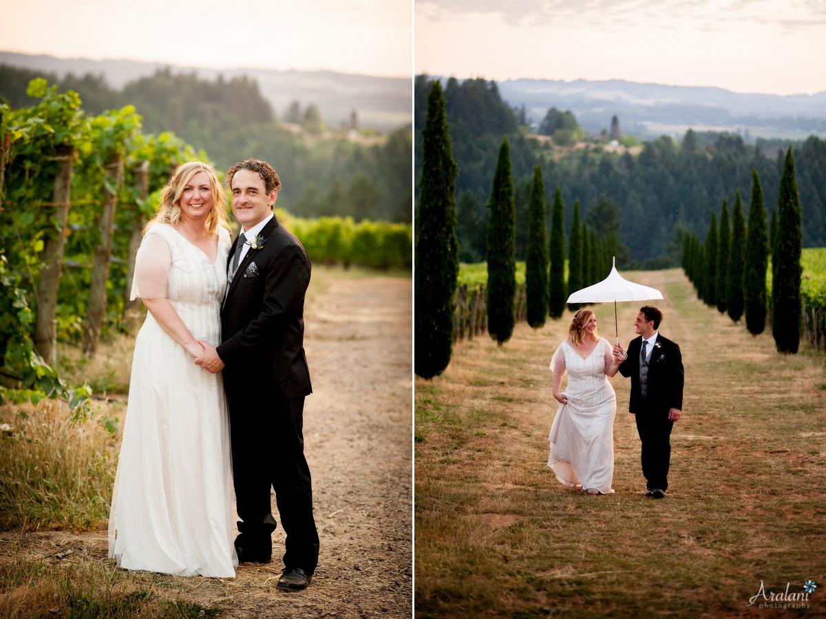 Alloro_Vinyard_Wedding0036.jpg