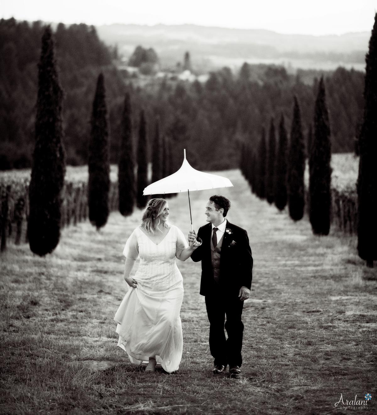 Alloro_Vinyard_Wedding0037.jpg