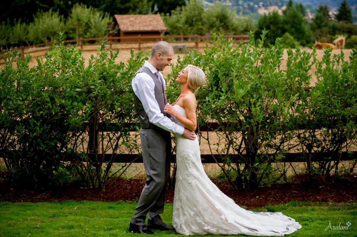 West_Linn_Wedding_MD012.jpg