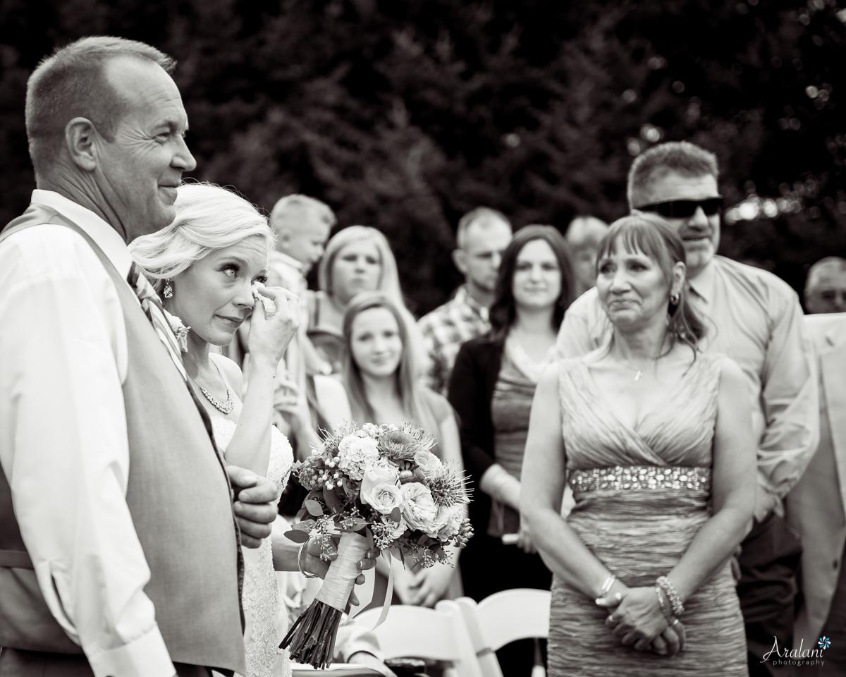 West_Linn_Wedding_MD026.jpg