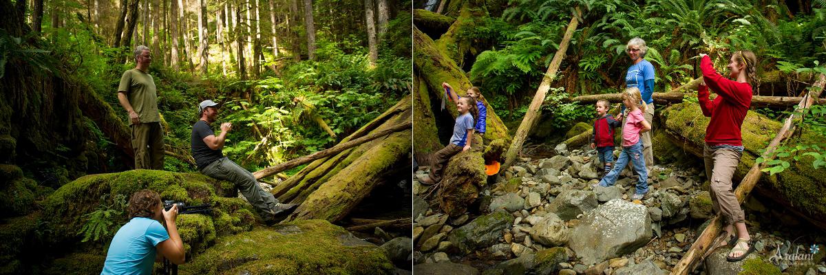 Waterfall_Proposal_011.jpg