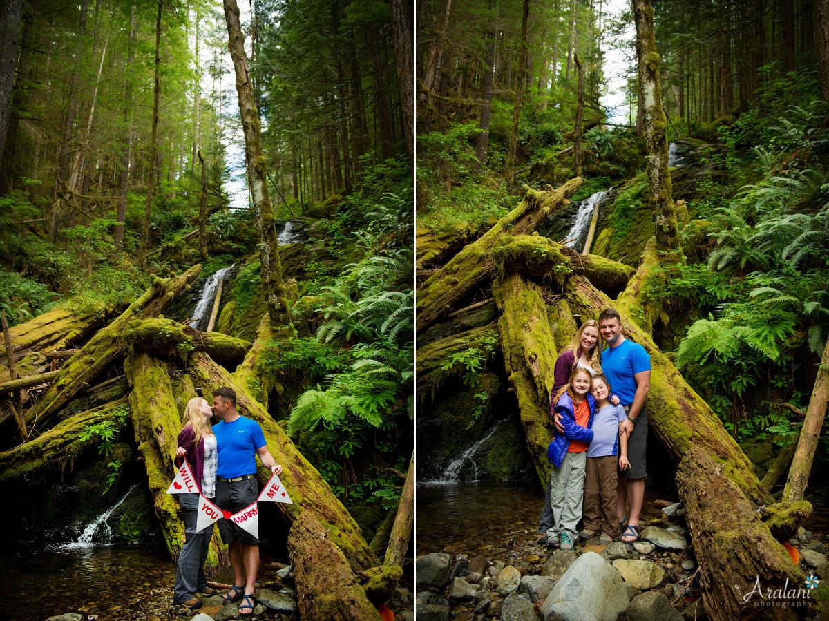 Waterfall_Proposal_016.jpg