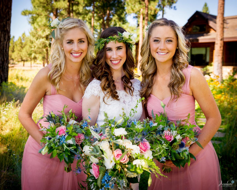 Aspen_Lakes_Golf_Course_Wedding_KG0010.jpg