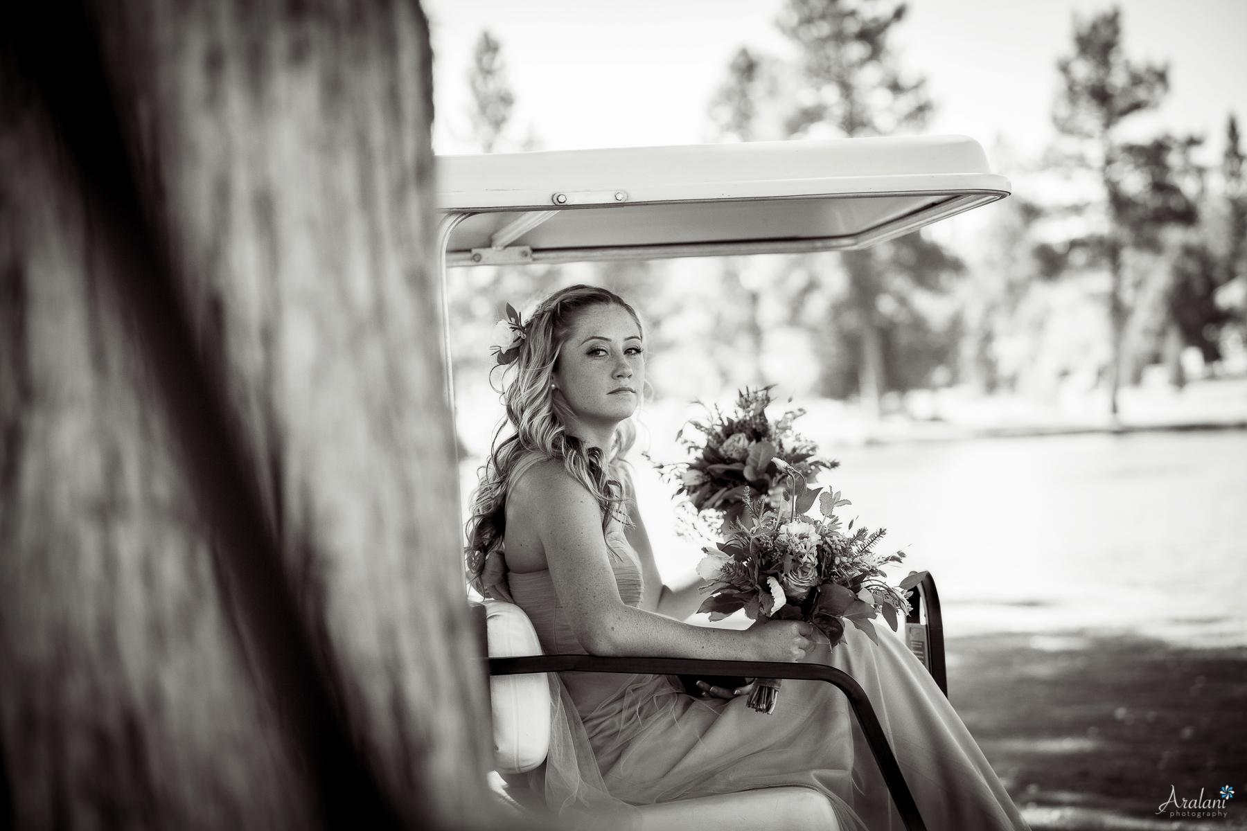 Aspen_Lakes_Golf_Course_Wedding_KG0014.jpg
