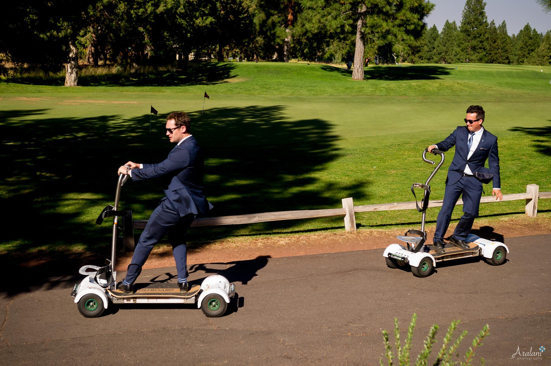 Aspen_Lakes_Golf_Course_Wedding_KG0015.jpg
