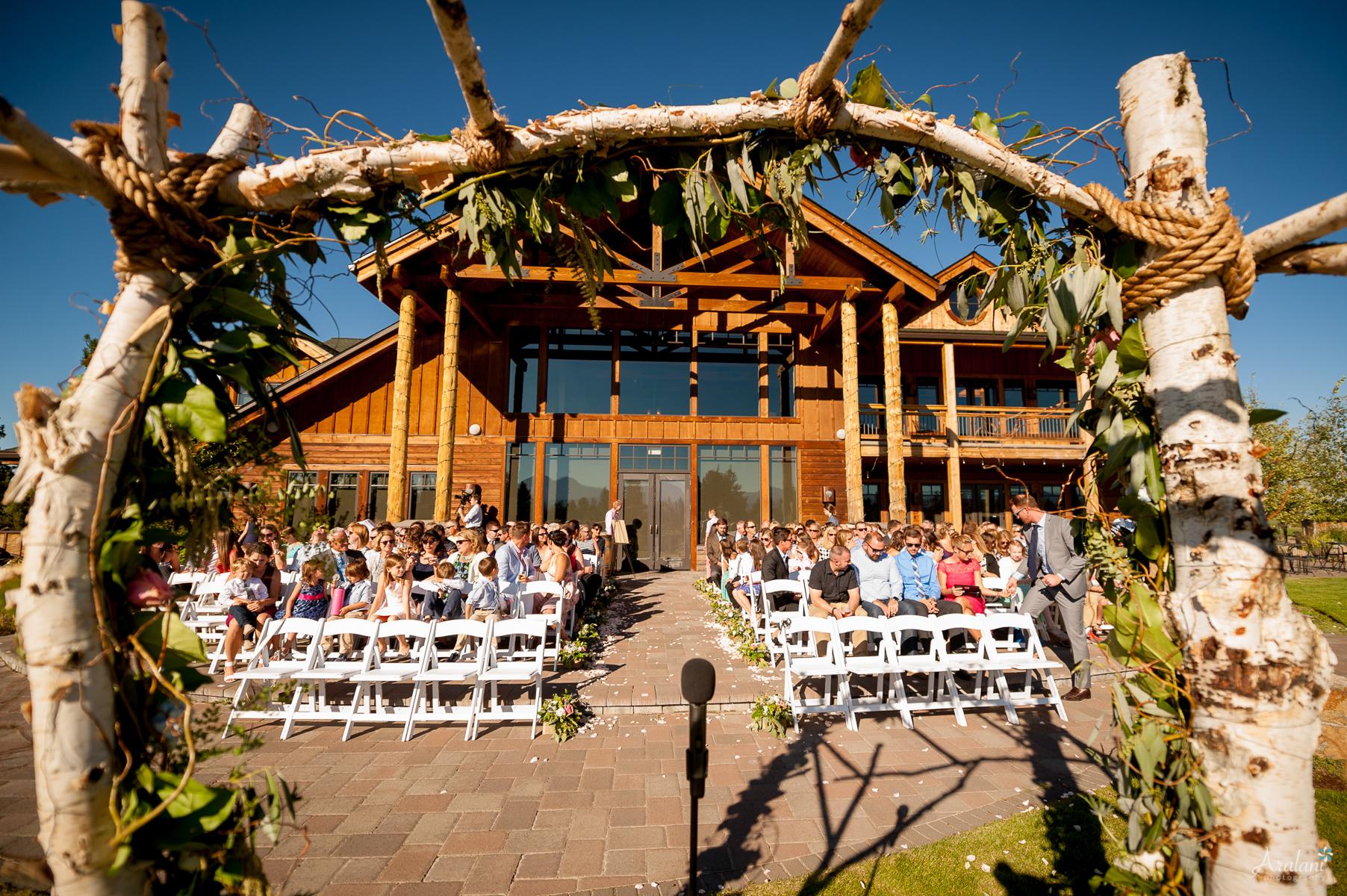 Aspen_Lakes_Golf_Course_Wedding_KG0017.jpg
