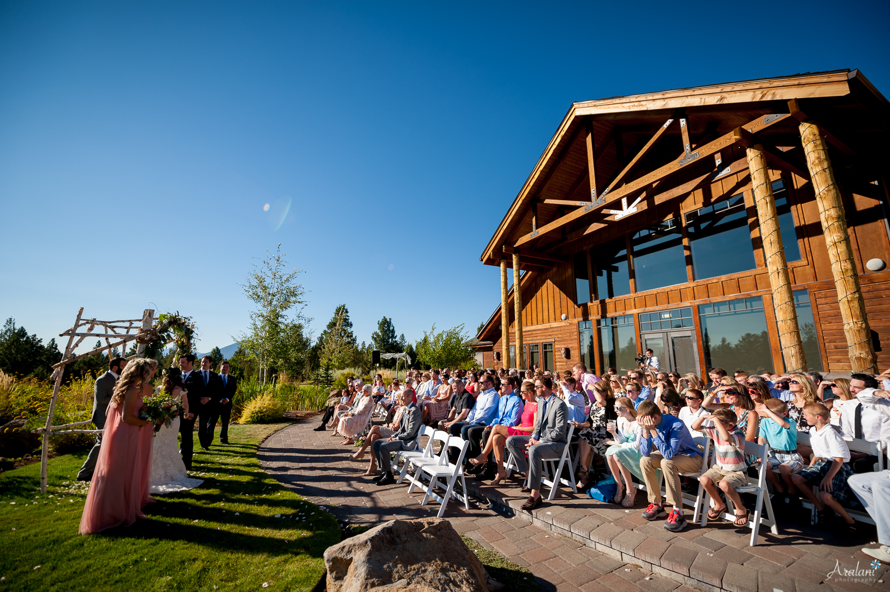 Aspen_Lakes_Golf_Course_Wedding_KG0020.jpg