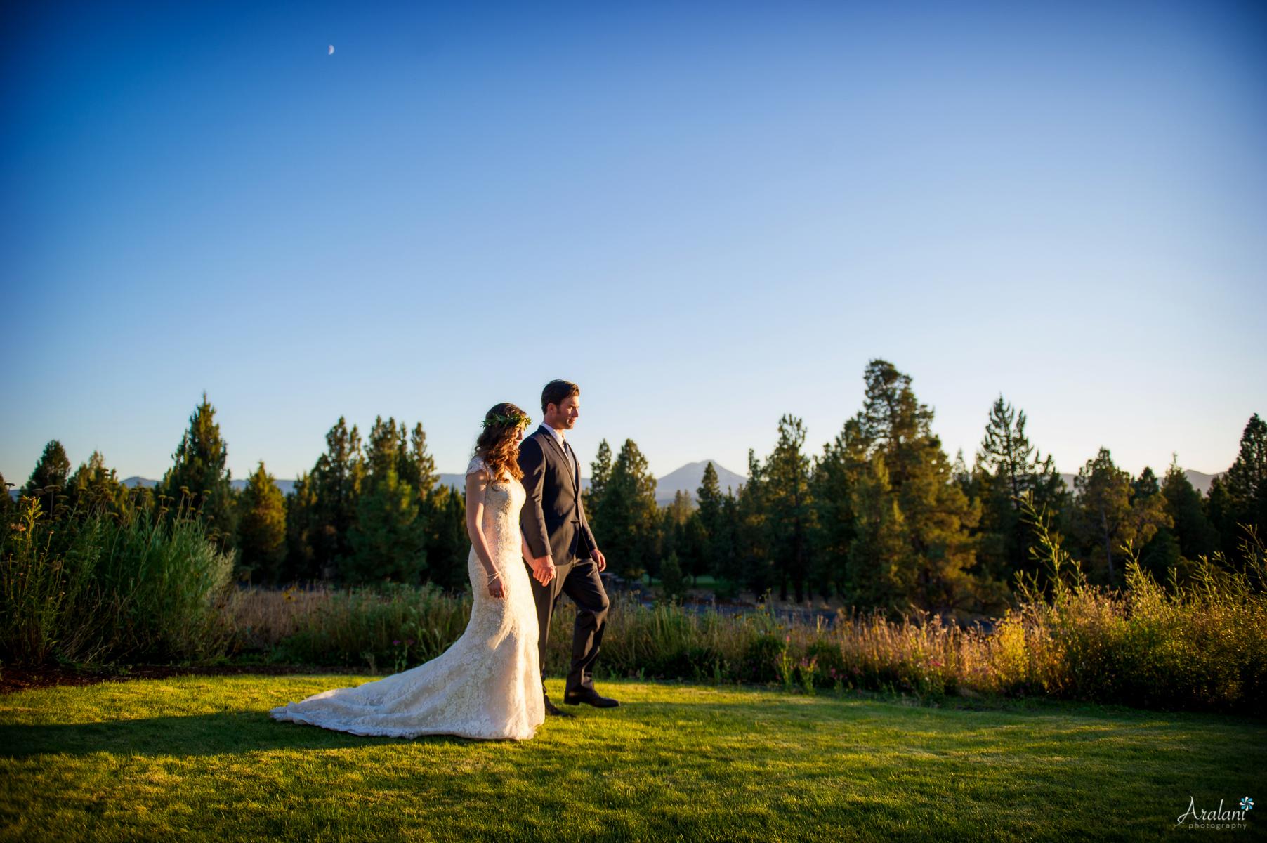 Aspen_Lakes_Golf_Course_Wedding_KG0030.jpg
