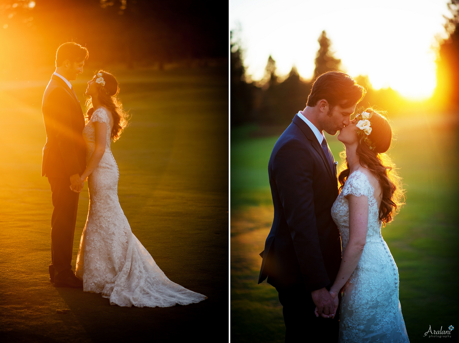 Aspen_Lakes_Golf_Course_Wedding_KG0031.jpg