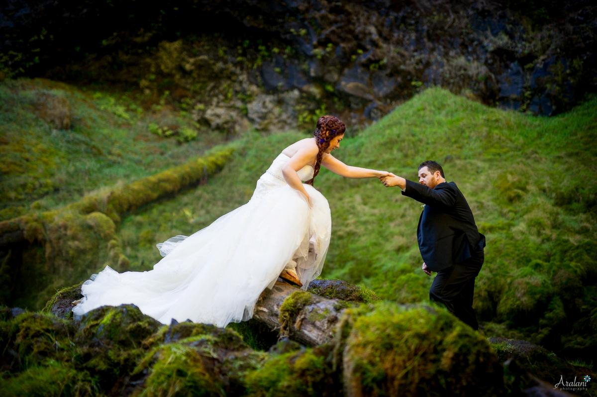 Sahalie_Falls_Waterfall_Wedding0013.jpg