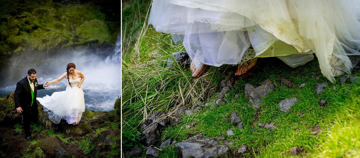Sahalie_Falls_Waterfall_Wedding0014.jpg