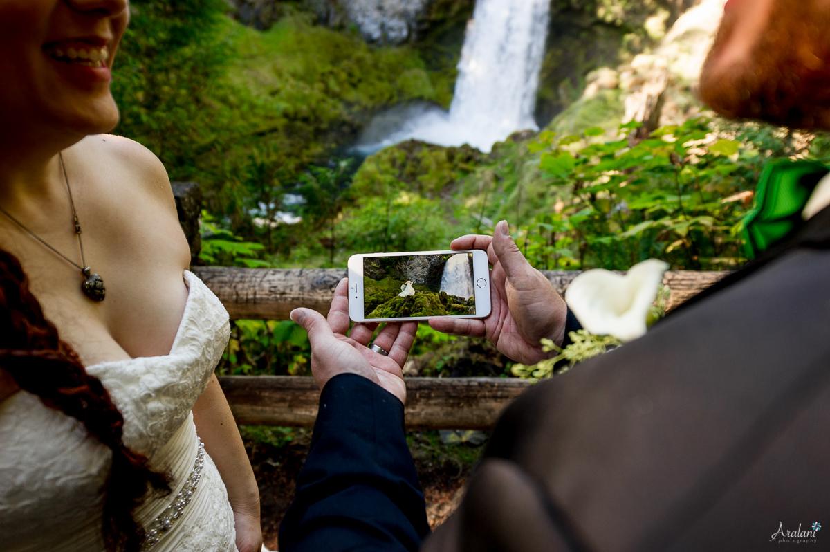 Sahalie_Falls_Waterfall_Wedding0015.jpg