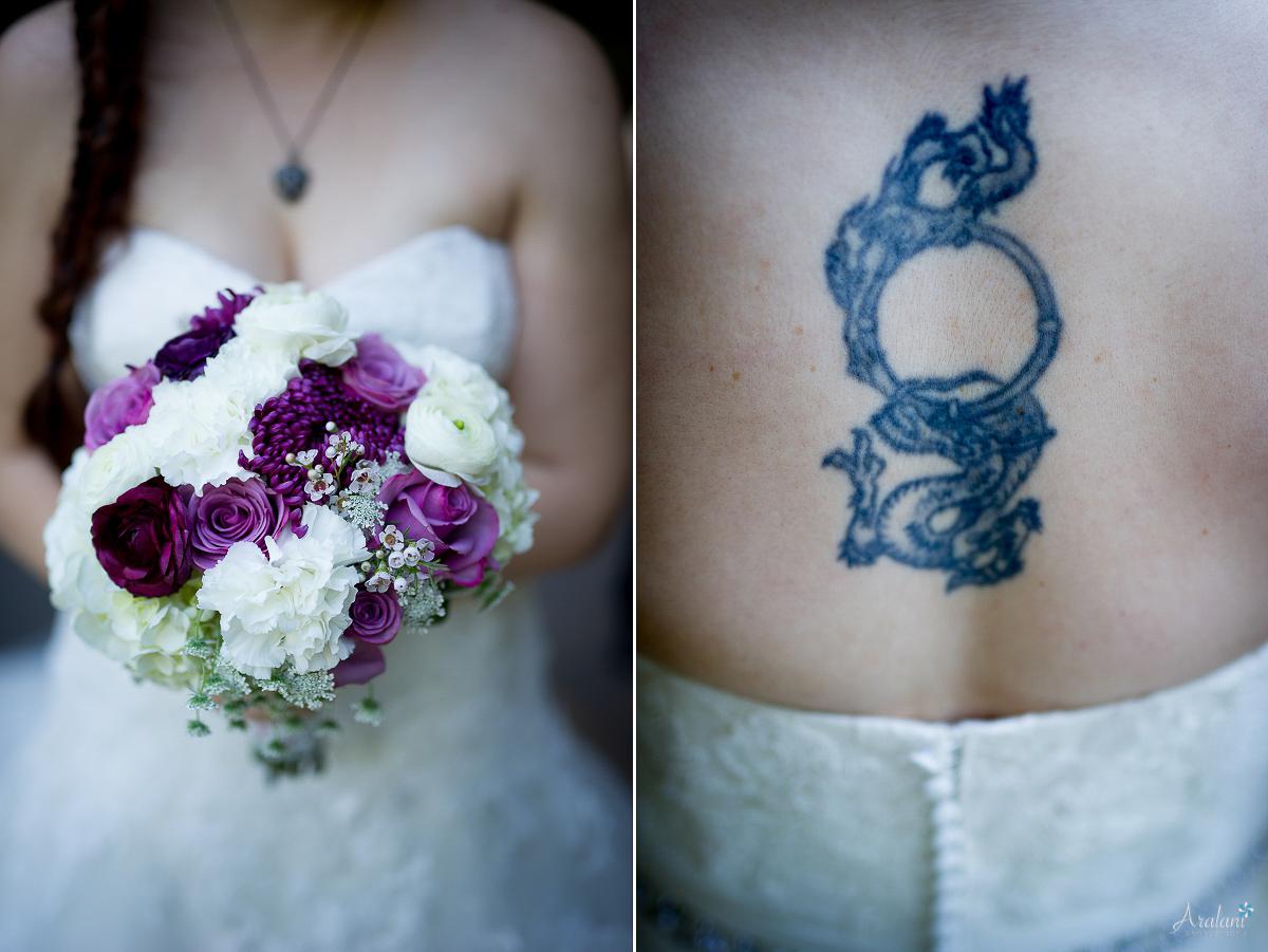 Sahalie_Falls_Waterfall_Wedding0003.jpg