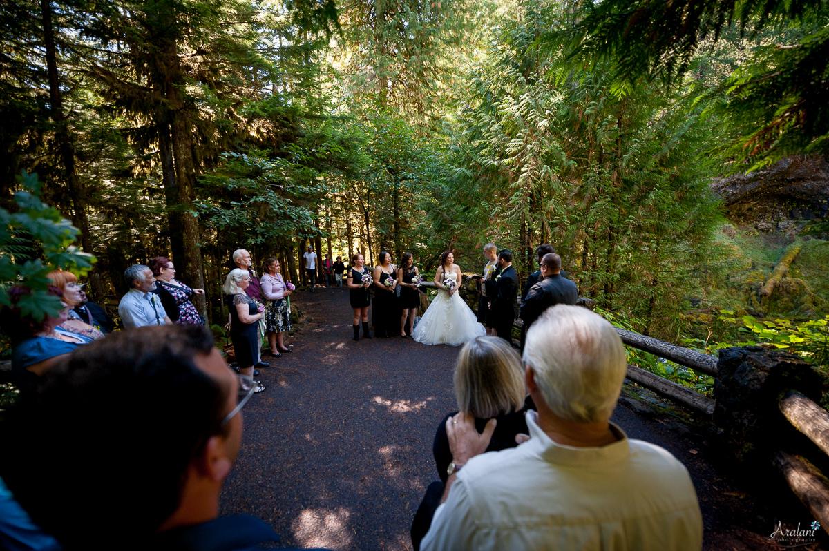 Sahalie_Falls_Waterfall_Wedding0005.jpg