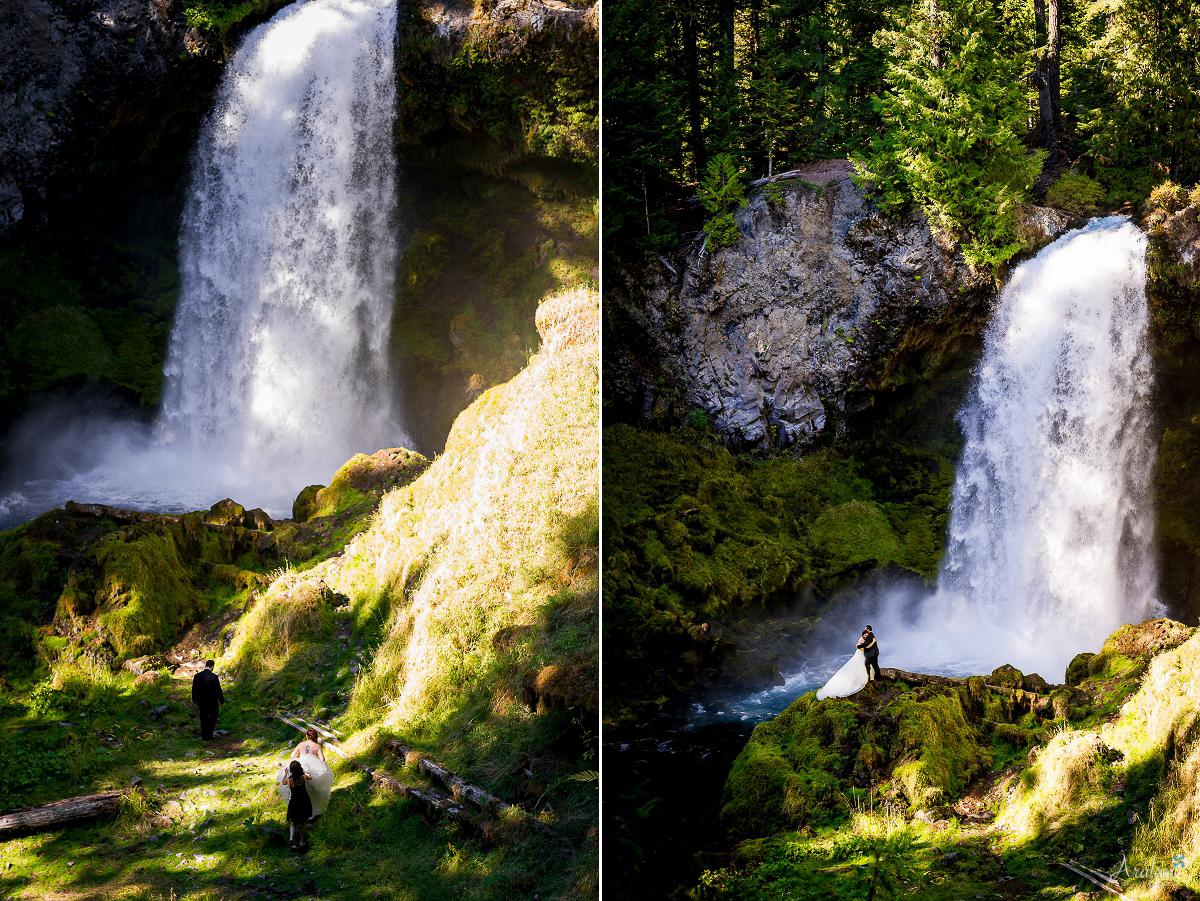 Sahalie_Falls_Waterfall_Wedding0006.jpg