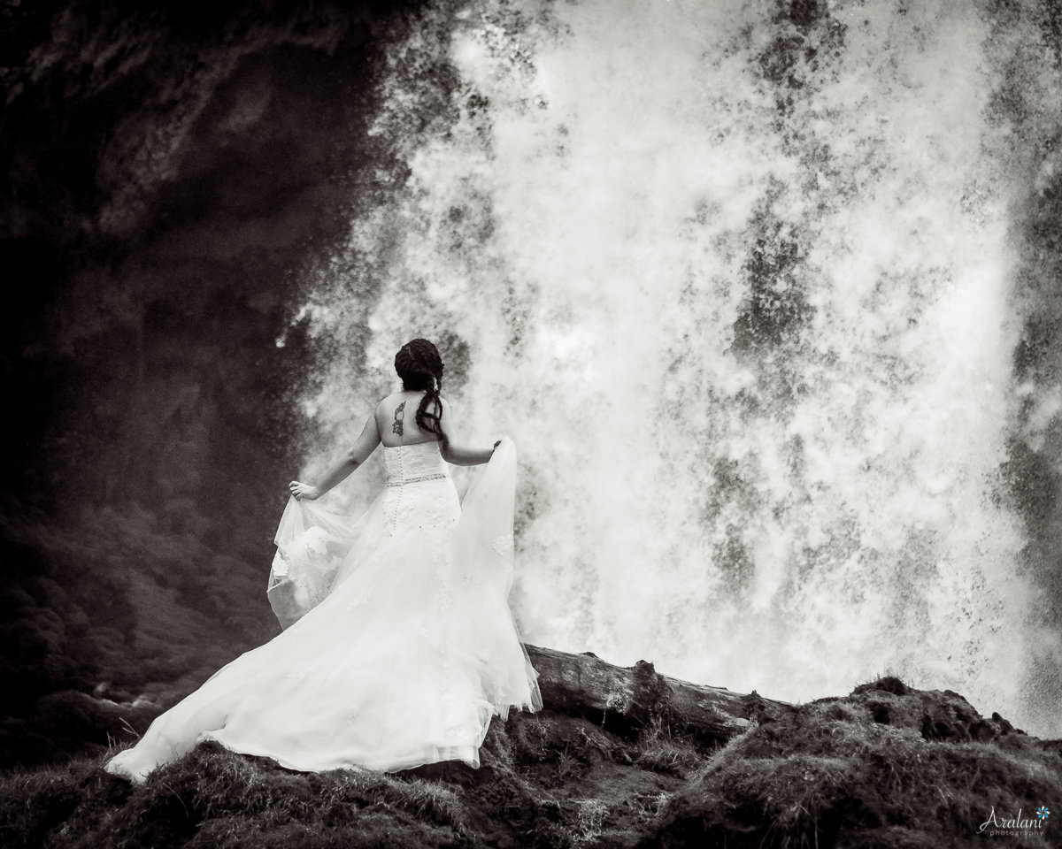 Sahalie_Falls_Waterfall_Wedding0008.jpg