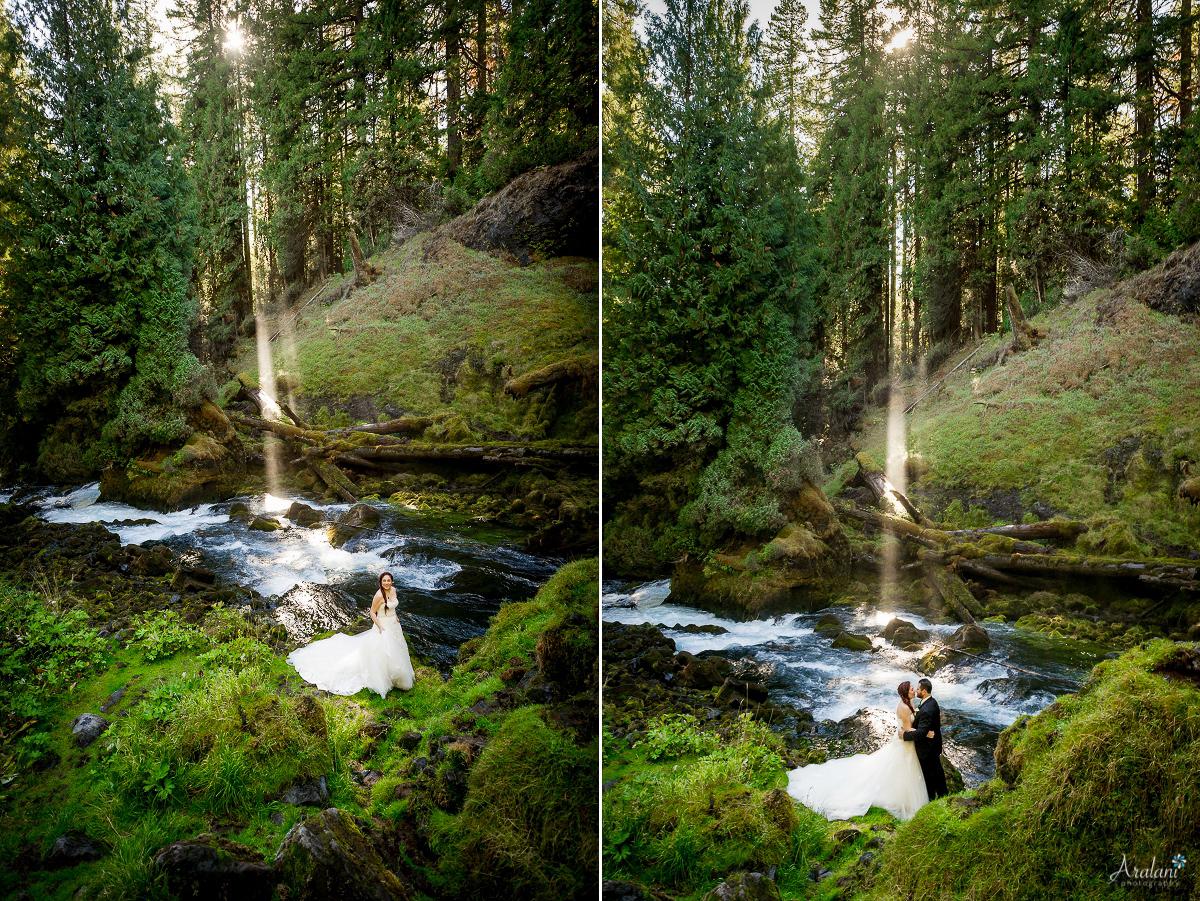 Sahalie_Falls_Waterfall_Wedding0011.jpg