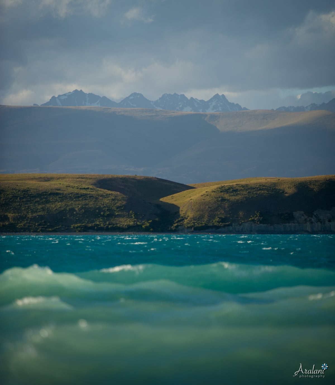 New_Zealand_Roadtrip_0003.jpg