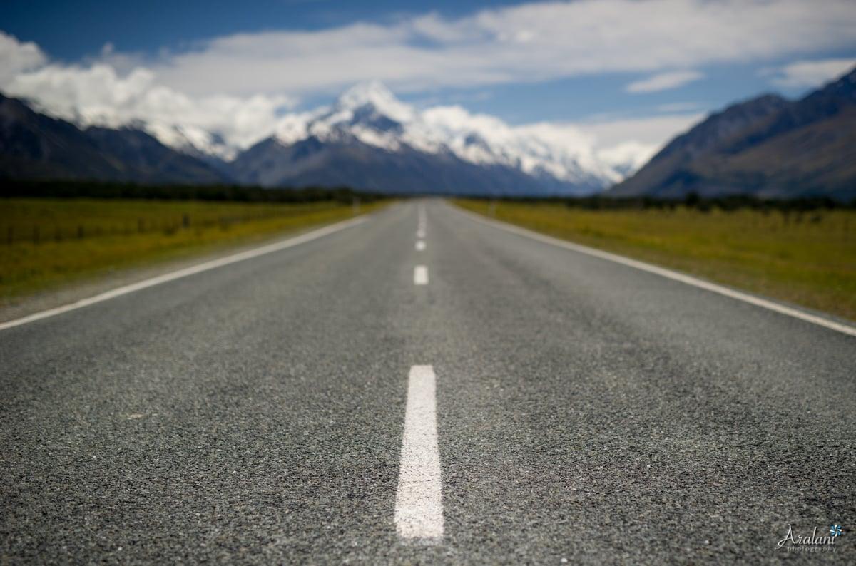 New_Zealand_Roadtrip_0015.jpg