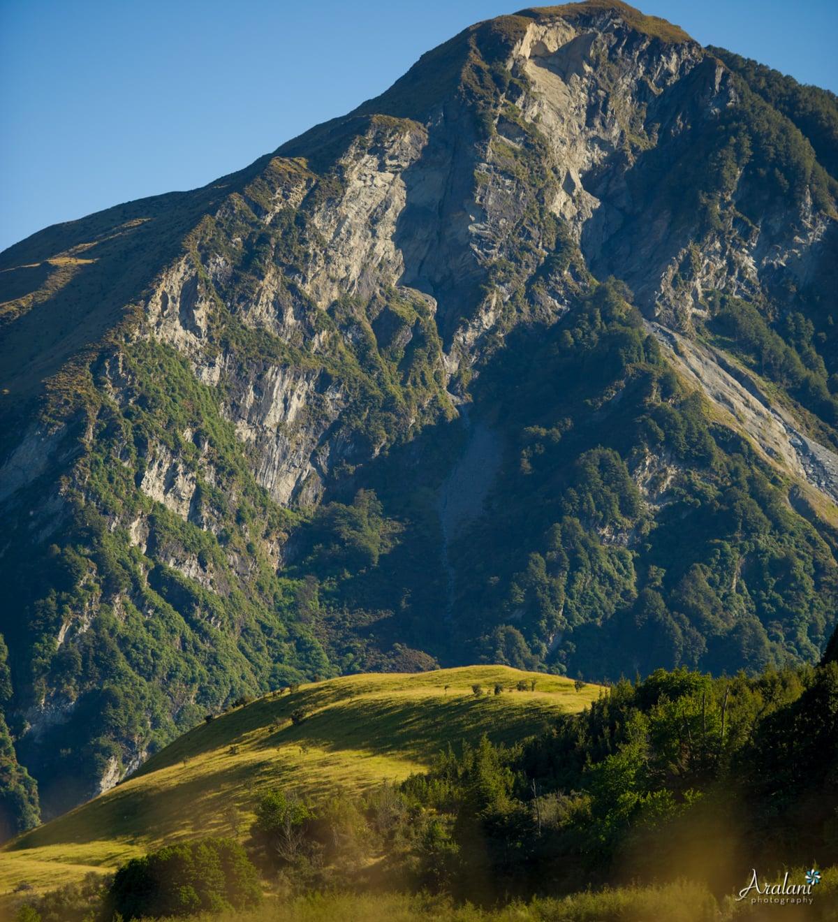 New_Zealand_Roadtrip_0028.jpg
