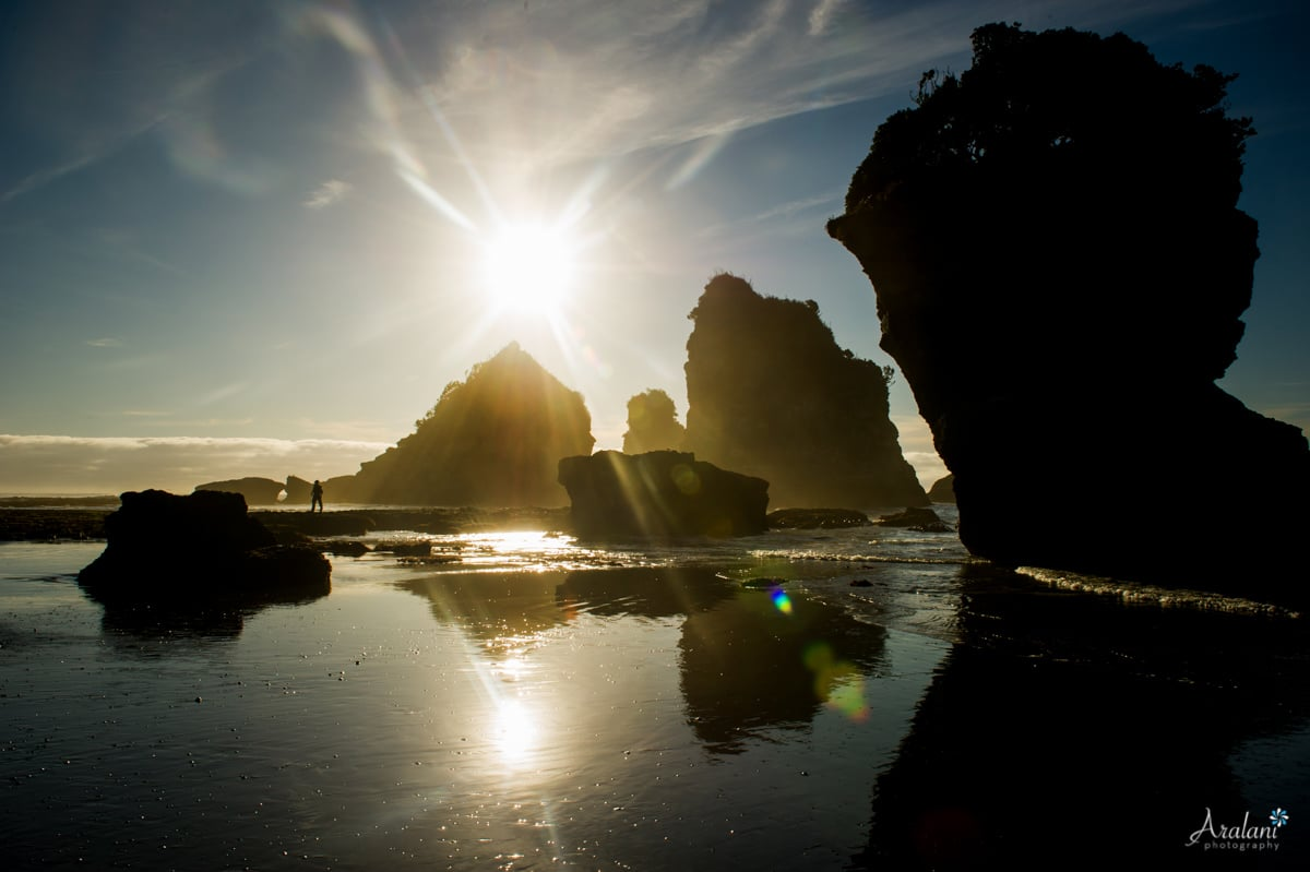 New_Zealand_Roadtrip_0060.jpg