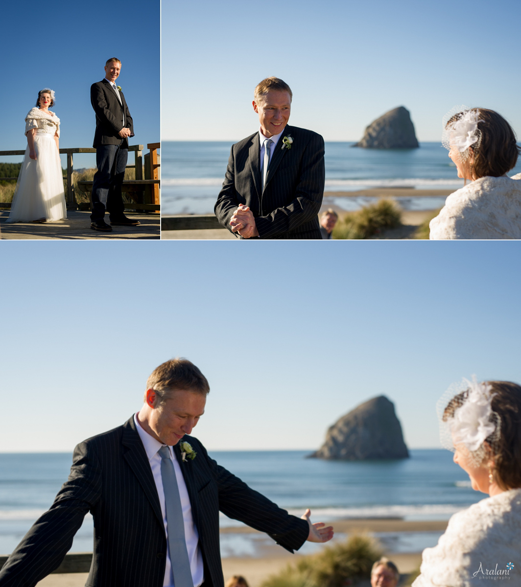 Cape_Kiwanda_Tiny_Wedding010.jpg