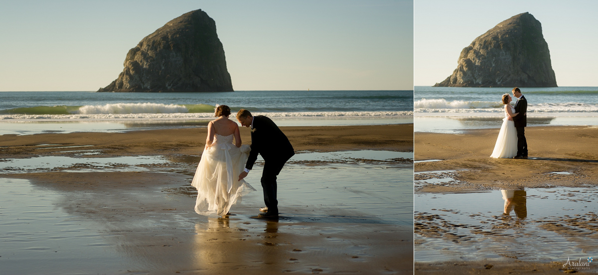 Cape_Kiwanda_Tiny_Wedding016.jpg