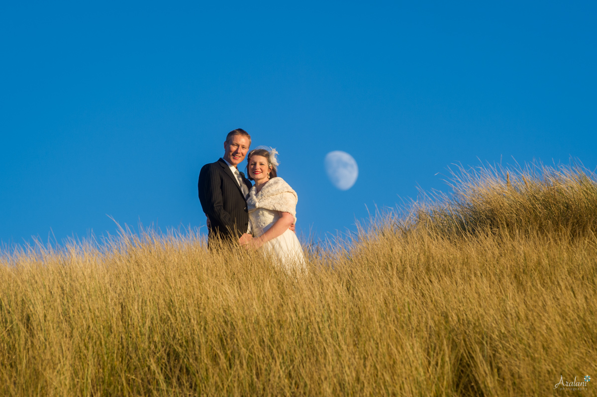 Cape_Kiwanda_Tiny_Wedding036.jpg