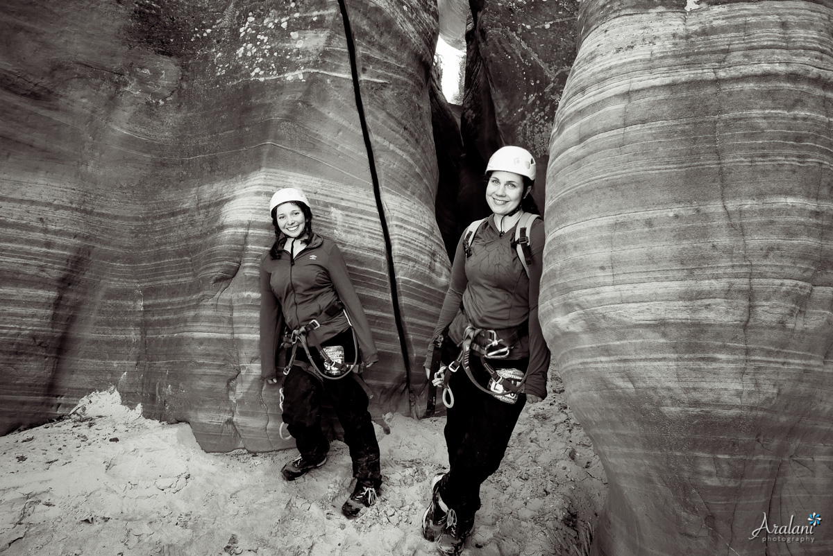 Zion_Canyoneering_Adventure100.jpg